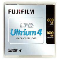 Fujifilm datatape: LTO Ultrium 4 Data Cartridge