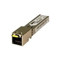 DELL netwerk tranceiver module: SFP (mini-GBIC) transceivermodule - 1.25 Gbps