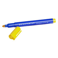 Genie Money detector Pen Vals geld detector - Blauw,Geel
