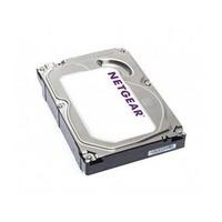 Netgear RDD1LT03 (RDD1LT03-10000S)
