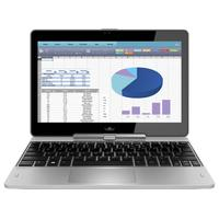 HP laptop: EliteBook Revolve 810 G3 - Intel Core i5 - 256GB SSD - Zilver