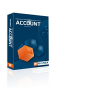 Davilex Davilex Account 2012 - Windows - Instant ESD (Direct Download) - Neder (8712823987285)