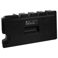 Lexmark toner collector: CS72x, CX725