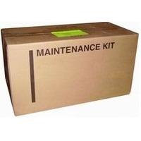 KYOCERA printerkit: Maintanance Kit MK-560 for FS-C5300DN - Zwart, Multi kleuren