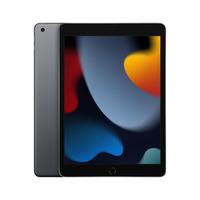Nieuwe iPad. Kan veel meer. Net zo betaalbaar.