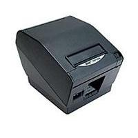 Star Micronics labelprinter: TSP700II TSP743IID-24 - Grijs