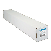 HP fotopapier: Universal Instant-dry Gloss 1524 mm x 61 m (60 in x 200 ft)