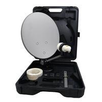 ALLvision antenne: 9101568 - Aluminium