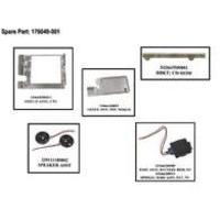 HP product: HARDWARE KIT COMPONENTS