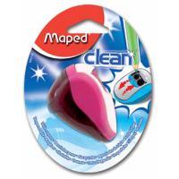 Maped SLIJPER CLEAN 2G ASS MAPED BLS (030210)
