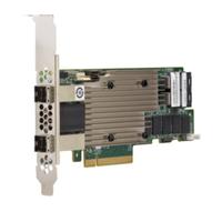 Broadcom raid controller: MegaRAID 9480-8i8e