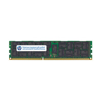 Hewlett Packard Enterprise RAM-geheugen: 8GB DDR3 SDRAM