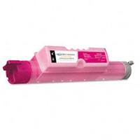 DELL toner: Toner Magenta Standard Capacity 8000p for 5110cn