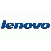 Lenovo garantie: 5WS0D81058