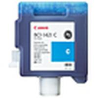 Canon inktcartridge: BCI-1421C - Cyaan