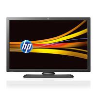 HP monitor: ZR2440w (Refurbished LG)