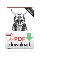 O'Reilly algemene utilitie: A+, Network+, Security+ Exams in a Nutshell - PDF formaat