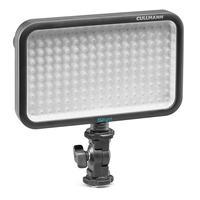 Cullmann CUlight V 390DL Fotostudie-flits eenheid - Zwart