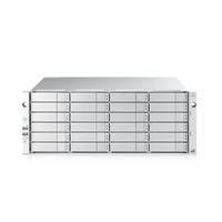 Promise Technology SAN: E5800f - Roestvrijstaal