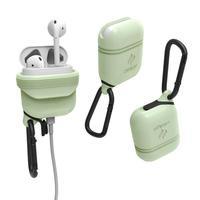 Catalyst AirPods Waterproof Case, IP67, Glow-in-the-dark koptelefoon accessoire