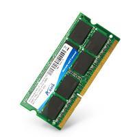 ADATA 4GB DDR3 SO-DIMM 1333 SC Kit