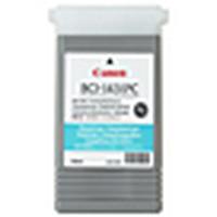 Canon inktcartridge: BCI-1431PC - Cyaan