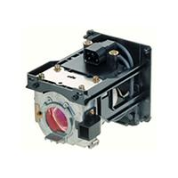 NEC projectielamp: Spare lamp for WT610 and WT615 projectors