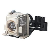 Plus projectielamp: Replacement Lamp for V332 Projector