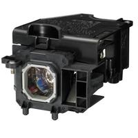 NEC projectielamp: NP17LP-UM