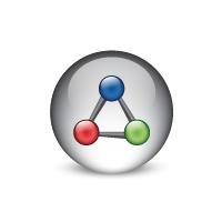 Network Automation algemene utilitie: AutoMate BPA Server Standard - Software Maintenance - 1 jaar (No Base License)  - .....