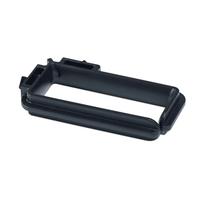 APC kabelbinder: AR7540100 - Zwart