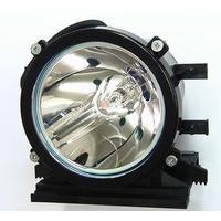 Mitsubishi Electric Lamp module For Mitsubishi projectielamp