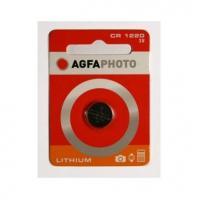AgfaPhoto AgfaPhoto  CR1220