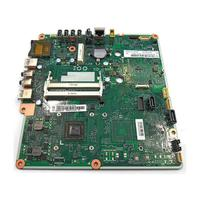 Lenovo moederbord: C365