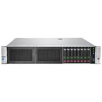 Hewlett Packard Enterprise server: DL380