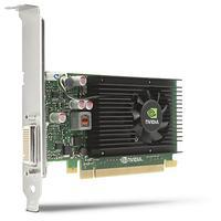 HP videokaart: NVIDIA NVS 315 1GB Grafische kaart