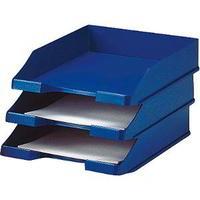 HAN Standard letter tray C4 brievenbak - Blauw