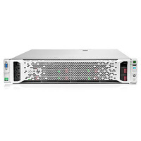Hewlett Packard Enterprise server: ProLiant DL385p Gen8
