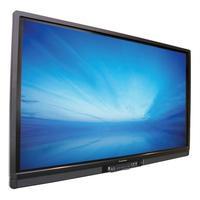 """Promethean 190.5 cm (75"""") 4K, TFT LCD, 3840x2160, 4000:1, 8ms, 3x HDMI, 2x USB 2.0, VGA, 2x 15W, 59kg public ....."""