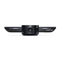 Jabra PanaCast 180° conference camera: tijdelijk in prijs verlaagd