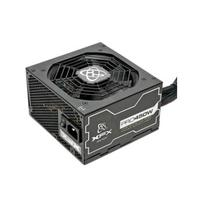 XFX 450W Core Edition V2 Full Wired (Bronze)