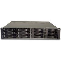 IBM EXP3000 NAS