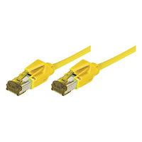 Connect netwerkkabel: 850109