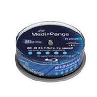 MediaRange BD: MR504