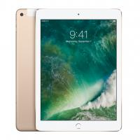 Apple tablet: iPad Air 2 Wi-Fi + Cellular 32GB - Gold - Goud