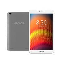 Archos Core 80 WiFi Tablet - Zilver