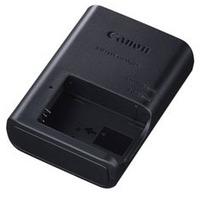 Canon oplader: LC-E12 - Zwart