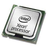 HP processor: Intel Xeon E5-1680 v2