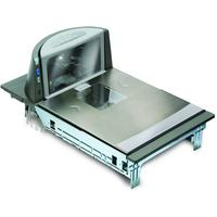 Datalogic barcode scanner: Magellan 8400