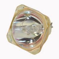 LIGHTWARE projectielamp: Original module LA600